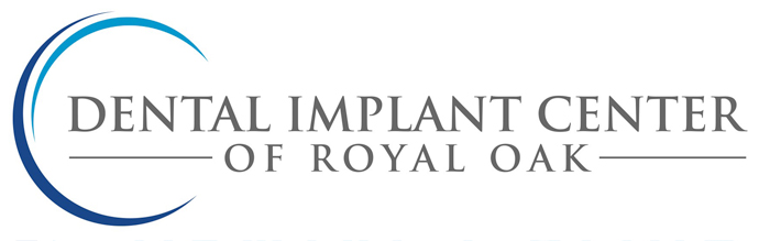 Dental Implant Center of Royal Oak