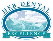 HEB Dental Excellence